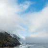 Heceta Head Oregon