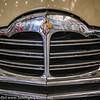 Madras Air Show Classic Cars