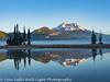 Oregon Sparks Lake 2015-1