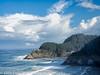 Heceta Head Lighthouse Oregon Coast