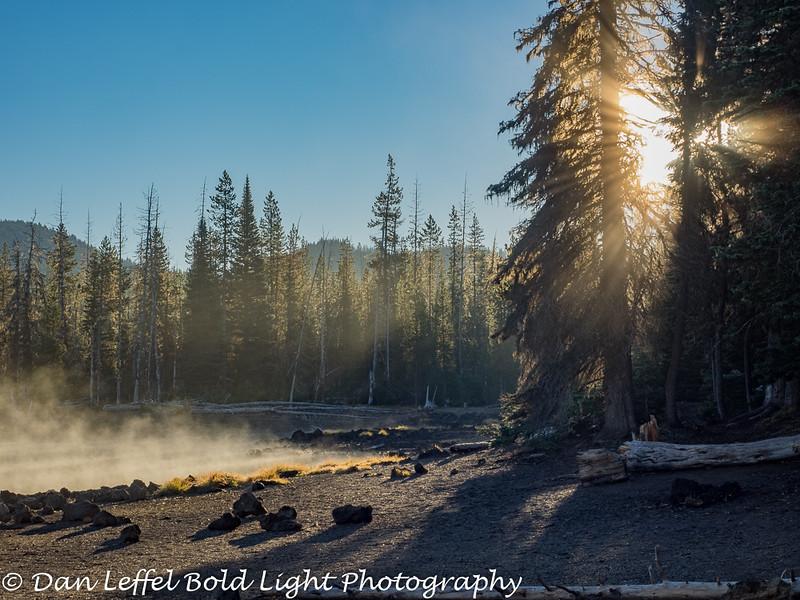 Oregon Sparks Lake 2015-7