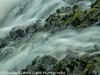 McKenzie River Oregon Cascade Mountains