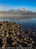 Oregon Sparks Lake 2015-5
