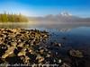 Oregon Sparks Lake 2015-4