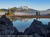 Oregon Sparks Lake 2015-3