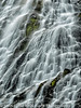Oregon Cascades Diamond Creek Falls