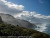 Oregon Coast Clouds