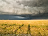 Storm Chase 2016-5