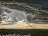 Storm Chase 2016-4