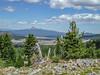 Trip to Boise July 2001