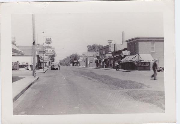 Main Street - for JimK.