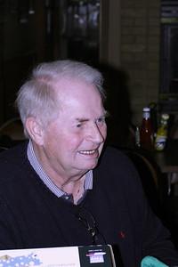 Mike Kachman