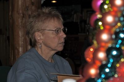 Marie Ochocki (Houle)