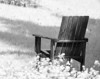 Chair in IR (test)