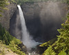Helmcken Falls, Clearwater, BC (Wells Gray Park).