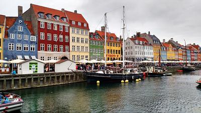 Copenhagen, Denmark (22)