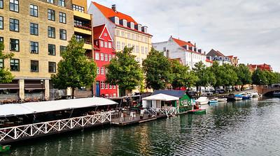 Copenhagen, Denmark (14)