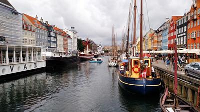 Copenhagen, Denmark (17)