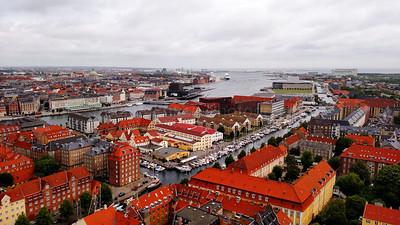 Copenhagen, Denmark (11)
