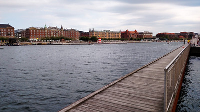 Copenhagen, Denmark (8)