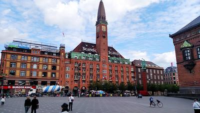 Copenhagen, Denmark (4)