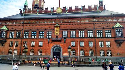 Copenhagen, Denmark (3)