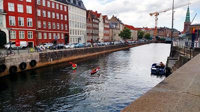Copenhagen, Denmark (5)