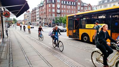 Copenhagen, Denmark (13)