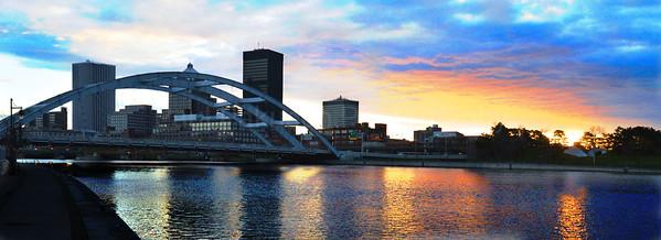 Rochester, NY