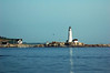 Boston Harbor Light