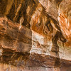 Red Rock Rapsody