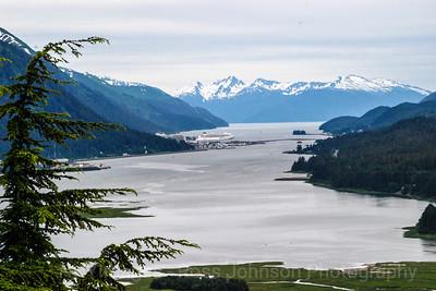 Alaska-1491