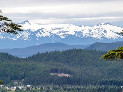 Alaska-1497