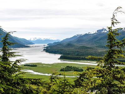 Alaska-1490