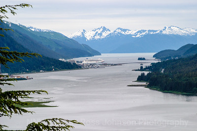 Alaska-1493