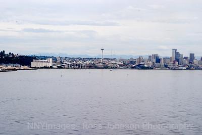 Alaska-1475