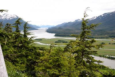 Alaska-1489