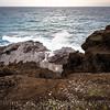 20180648 - Hanauma Bay - Oahu - Halona 'Blow Hole' Lookout - Oahu