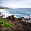 20180635 - Halona 'Blow Hole' Lookout - Oahu