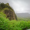 20180657 - Nu'uanu Pali Lookout- Oahu