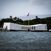 20180803 - Pearl Harbor Memorial - Oahu