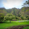 20180692 - Kualoa Ranch - Oahu