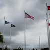 20180827 - Pearl Harbor Memorial - Oahu