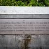 20180823 - Pearl Harbor Memorial - Oahu
