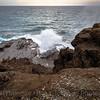 20180630 - Halona 'Blow Hole' Lookout - Oahu