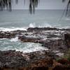 20181244 - Blow Hole - Maui