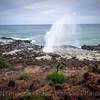 20181232 - Blow Hole - Maui