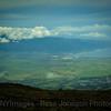 20181184 - Trip to Mount Haleakala Crater - Maui