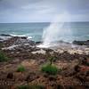 20181234 - Blow Hole - Maui