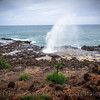 20181233 - Blow Hole - Maui